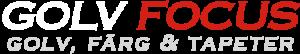 Golvfocus logotyp